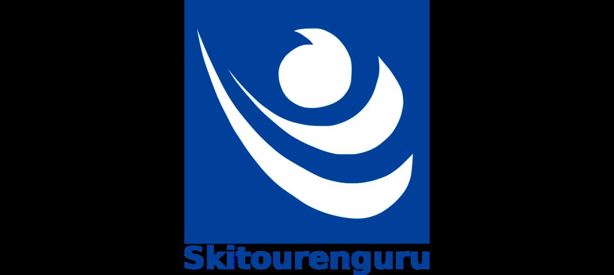 Skitourenguru