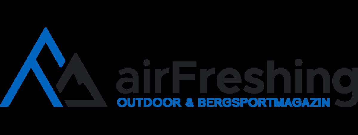 Airfreshing