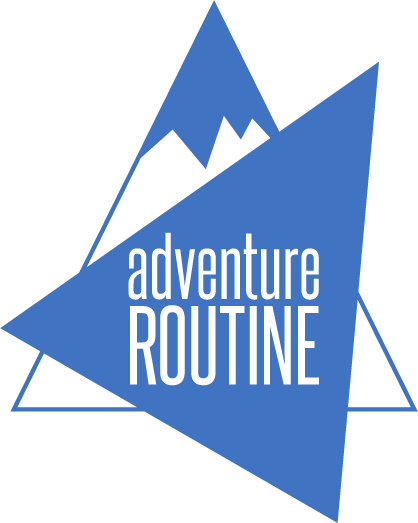 Adventureroutine